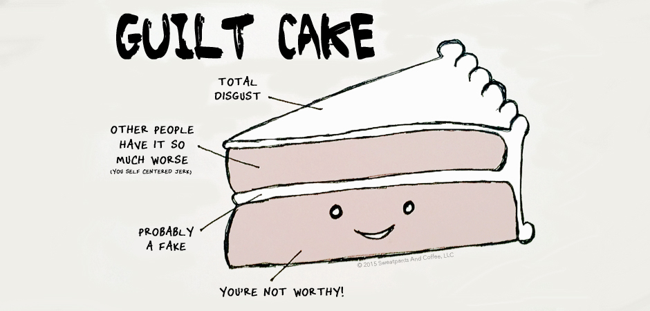 Guilt-Cake-is-yummy